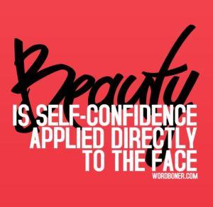 beauty26