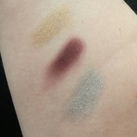 Brand Highlight: ColourPop
