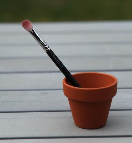 brushes2 (24)
