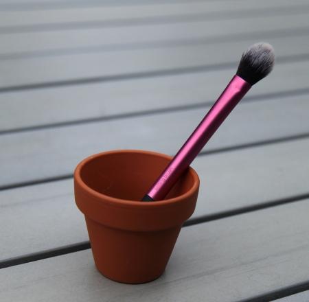 brushes2 (45)