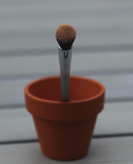 brushes2 (47)