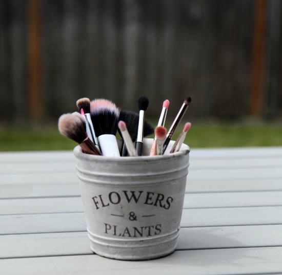 brushes2 (5)