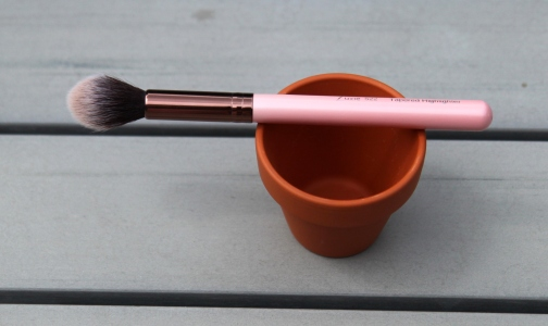 brushes2 (9)